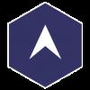 arrow trinacria