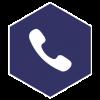 mattonelle-trinacria-call