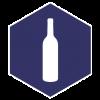 wine trinacria